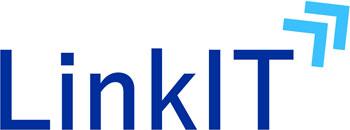 Linkit Servicios de Tecnologia e infraestructura para empresas Logo